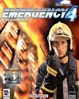 ESD Emergency 4