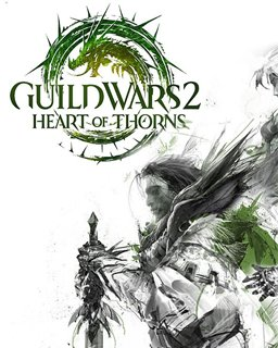ESD Guild Wars 2 Heart of Thorns