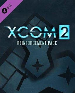 ESD XCOM 2 Reinforcement Pack