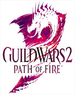 ESD Guild Wars 2 Path of Fire