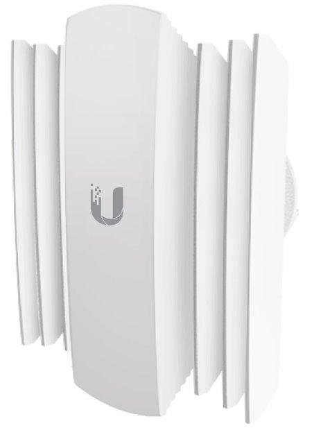 UBNT PrismAP-5-90, Sektorová 5GHz anténa, 13dBi, 90°