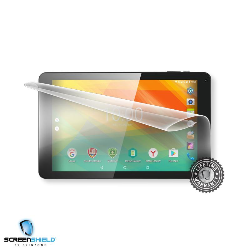 Screenshield PRESTIGIO PMT 3131 Wize 3G folie na displej