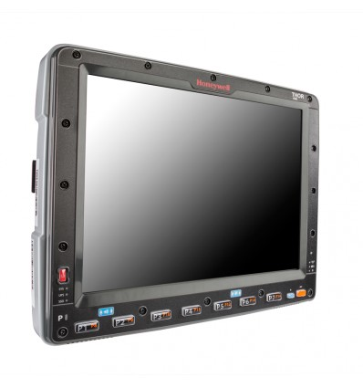 Thor VM3 -Outdoor, WiFi, BT, Ex.Ant., 4GB RAM, 2GB Flash, UPS B, WEC7, CP, ET