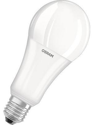 LED žárovka E27 20, 00W 2700K 2452lm PARATHOM A-klasik Osram
