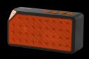 TRUST Urban Yzo, orange
