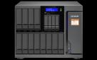 QNAP TS-1635AX-8G (1, 6GHz/ 8GB RAM/ 16xSATA/ 2x M.2 SATA slot / 2xGbE/ 2x10Gbe SFP+ / 2x PCIe slot