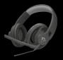 náhlavní sada TRUST GXT 333 Goiya gaming headset