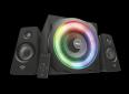zvuk. systém TRUST GXT Tytan 2.1 RGB