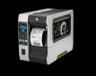 "Zebra TT Printer ZT620; 6"", 203 dpi, LAN, BT, USB, Tear"