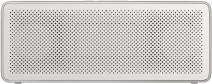 Xiaomi Mi Bluetooth Speaker Basic 2, White