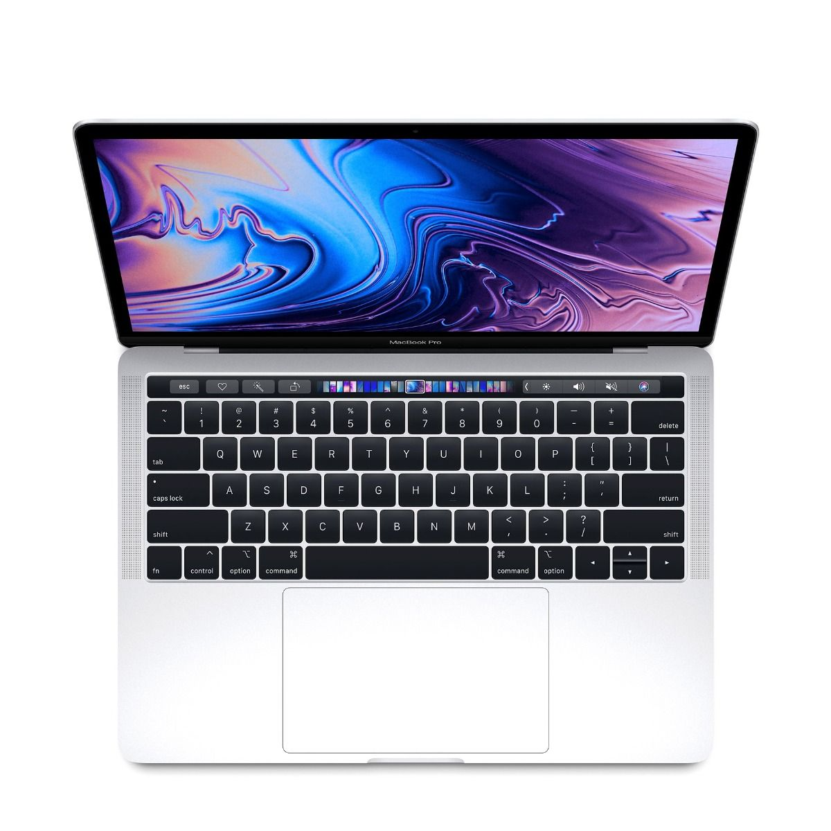 Apple MacBook Pro MR9U2CZ/A