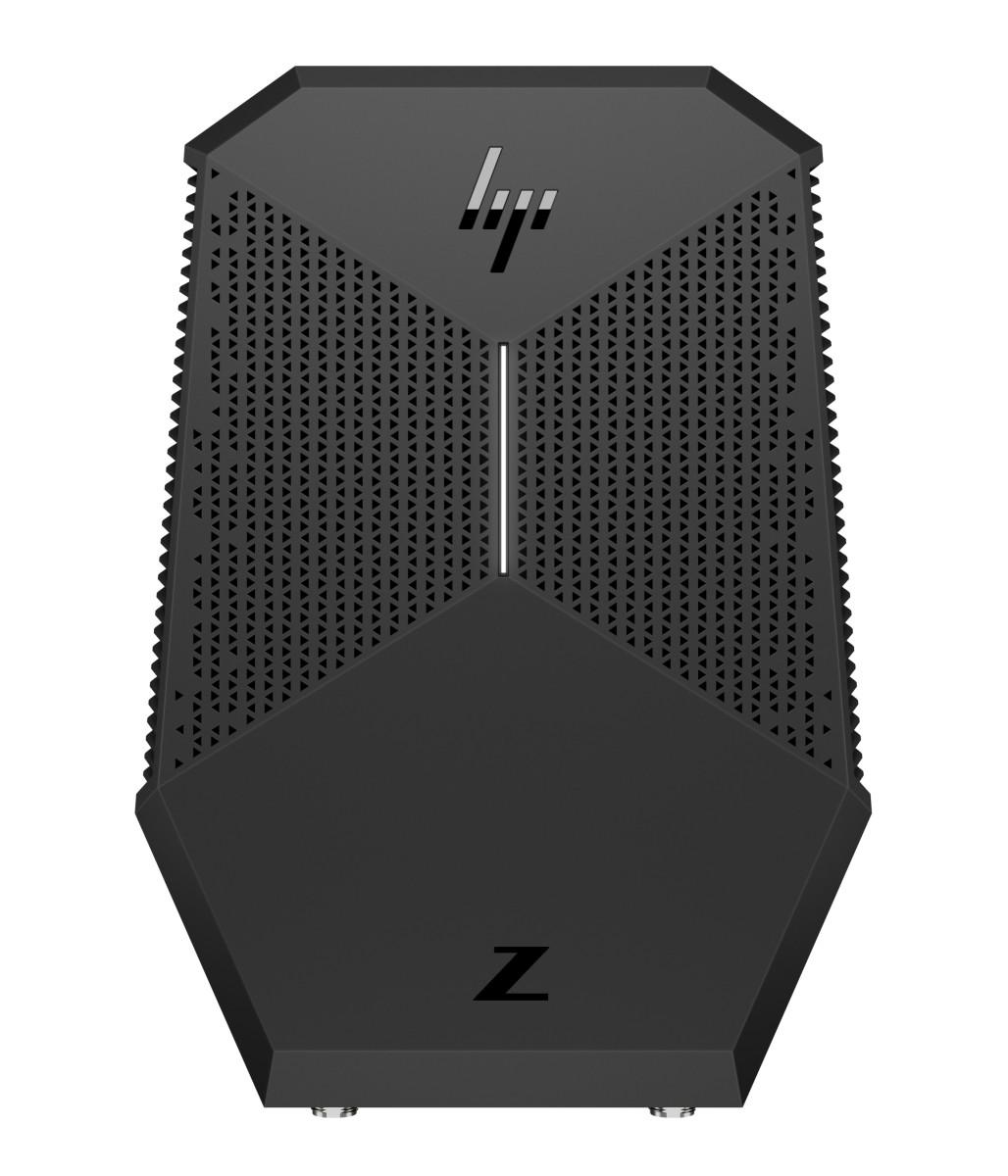 Obrázok produktu HP ZVR Backpack G1 i7-7820HQ/ 16GB/ 256GB/ LAN/ W10P