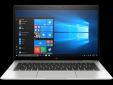 HP EliteBook x360 1030 G3 FHD i5-8250U/ 8GB/ 256SSD/ HDMI/ WIFI/ BT/ MCR/ 3RServis/ W10P
