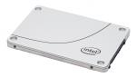"""SSD 2, 5"""" 1.9TB Intel D3-S4610 SATAIII OEM 3D2 TLC"""