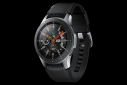 SAMSUNG Galaxy Watch R800 (46 mm) Silver