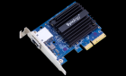Synology 10GBASE-T/ NBASE-T Card (E10G18-T1)