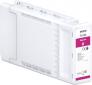 Epson Singlepack UltraChrome XD2 T41F340 Magenta 350ml