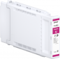 Epson Singlepack UltraChrome XD2 T41R340 Magenta 110ml