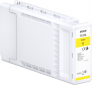 Epson Singlepack UltraChrome XD2 T41F440 Yellow 350ml
