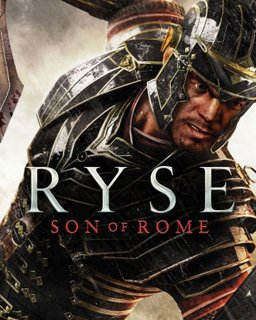 ESD Ryse Son of Rome