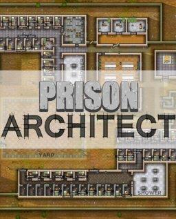 ESD Prison Architect