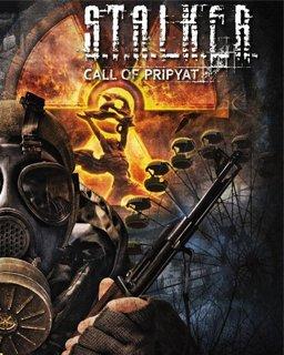 ESD S.T.A.L.K.E.R. Call of Pripyat GOG