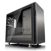 Fractal Design Define R6 USB-C šedá (okno TG)