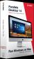 Parallels Desktop 14 for Mac Retail Box 1 yr EU