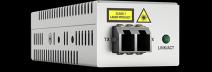 Allied Telesis AT-DMC1000/ LC