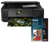 Epson L7180 + 100x Fotopapír