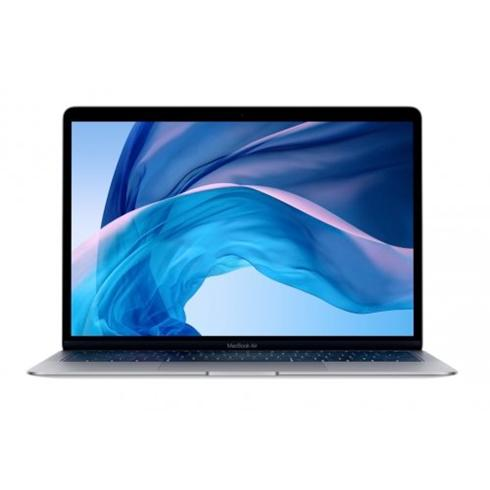 MacBook Air 13'' i5 1.6GHz/ 8G/ 128/ SK Space Grey