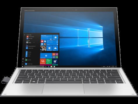 HP Elite x2 1013 G3 UHD 3K i7-8550U/ 16GB/ 512GB/ WIFI/ BT/ MCR/ W10P