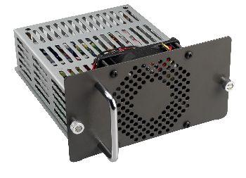 Redundant Power Supply for DMC-1000 Chassis
