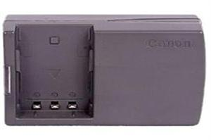 Canon CB-2LYE nabíječka baterií pro D10/ IXUS 95IS