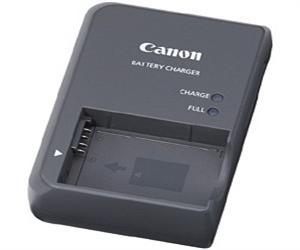 Canon CB-2LZE nabíječka baterií pro G10