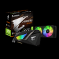 GIGABYTE AORUS RTX 2080 Ti XTREME WATERFORCE 11G