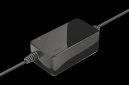 TRUST 45W PRIMO Laptop Charger