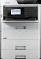 EPSON WorkForce Pro WF-C579RD2TWF