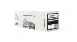 Toner TB komp. s HP CF542X, nová, Yellow