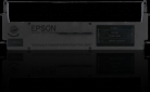 Epson SIDM Black Ribbon Cartridge for LQ-50