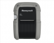 PROMO AKCE! Honeywell RP2 USB NFC Bluetooth 4.0 Battery included