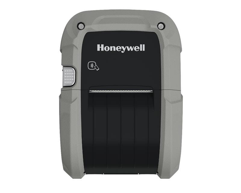 PROMO AKCE! Honeywell RP2 USB NFC BT 802.11abgn World Battery included