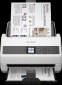 Epson WorkForce DS-870, A4, 600 dpi, USB