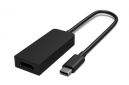 Microsoft Surface Adapter USB-C - HDMI