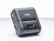 RJ-2030 (s rozlišením 203 dpi, USB, bluetooth)