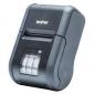 RJ-2150 (s rozlišením 203 dpi, USB, Wi-Fi, bluetooth)
