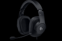 Náhlavní sada Logitech G PRO - gaming headset
