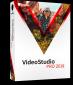 VideoStudio Pro 2019 ML Eng