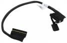 Dell kabel k baterii pro Latitude E5570