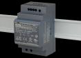 D-Link DIS-H60-24 průmyslový zdroj 24V, 60W